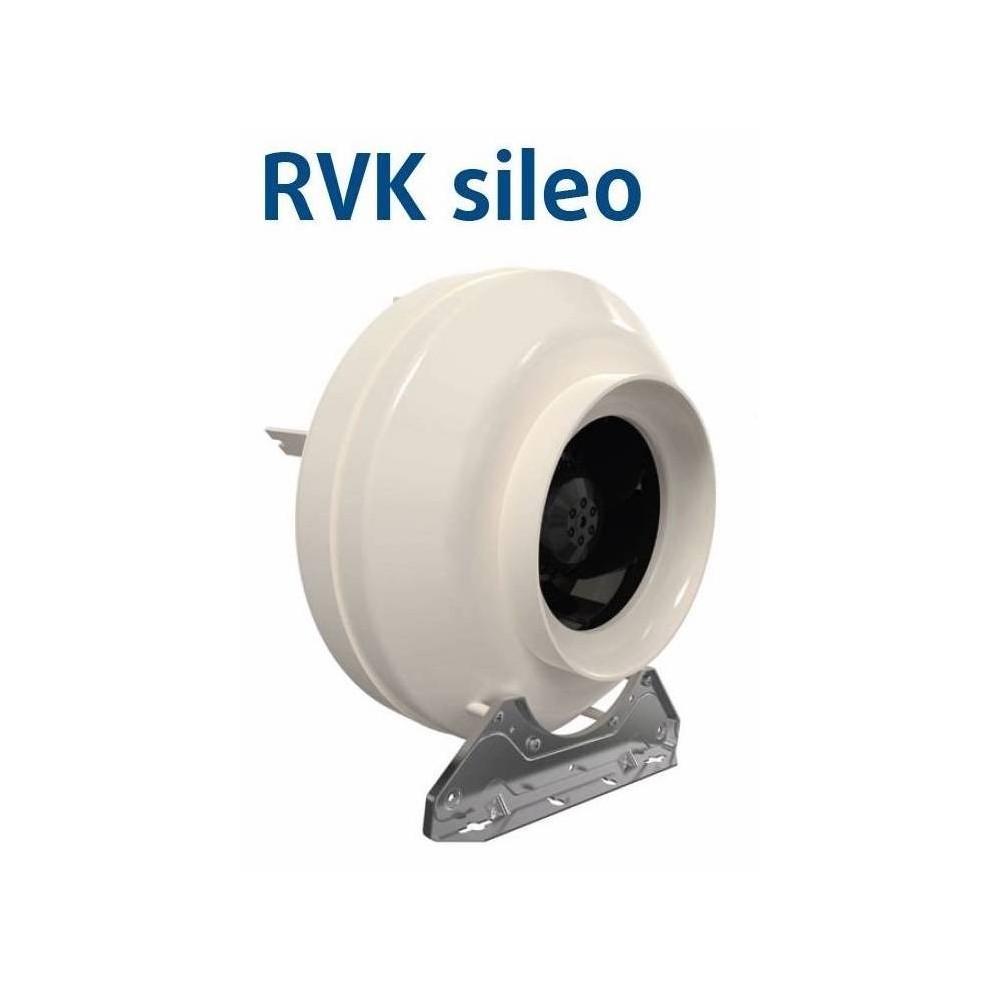 Aspiratore per canale o sopra cappa diam 100 Protezione IPX2 Estrattore aria